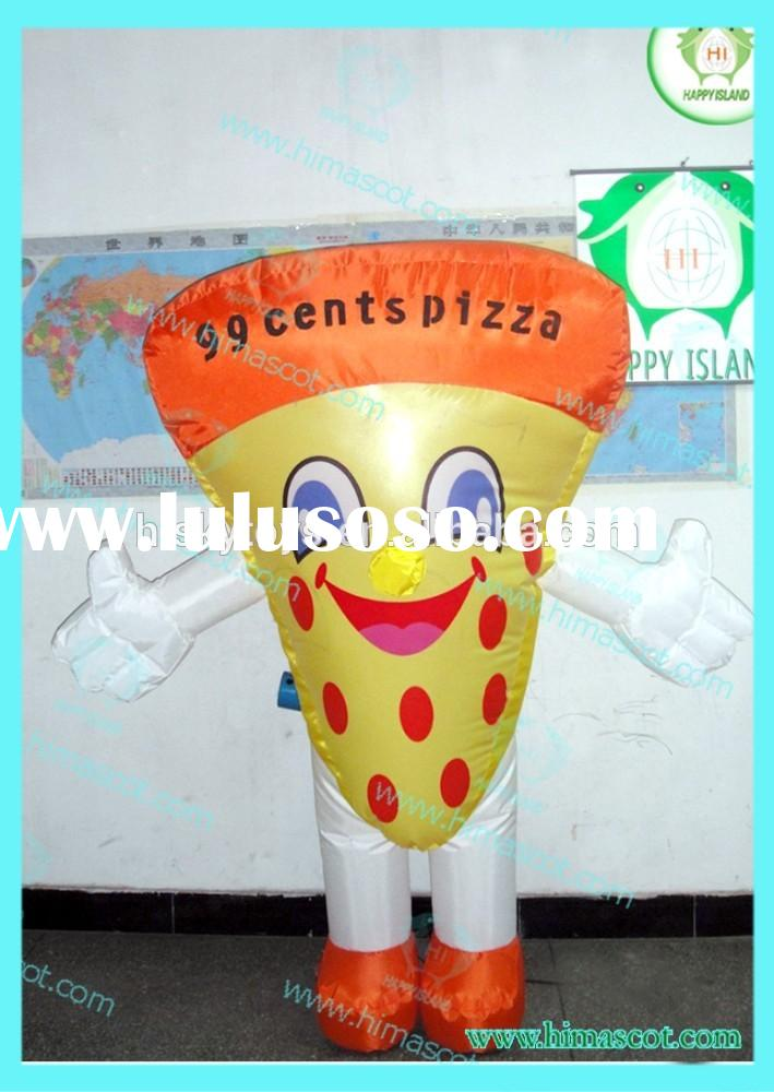 Funny!!costumes of cartoon characters/cartoon character mascot costumes/cartoon costume ideas for wo