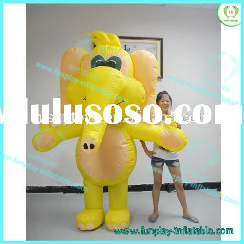 Funny!!diego adult mascot costume/cartoon costume ideas for women/heart adult mascot costume